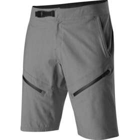 Fox Ranger Utility Cycling Shorts Men grey
